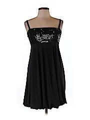 INC International Concepts Women Casual Dress Size P