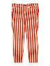 Current/Elliott Women Casual Pants 26 Waist