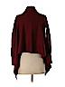 H&M Women Wool Cardigan Size XS