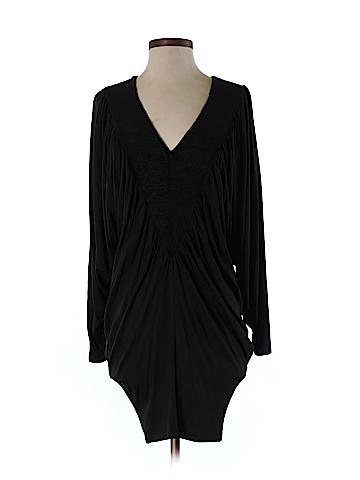 The Addison Story Casual Dress Size XS