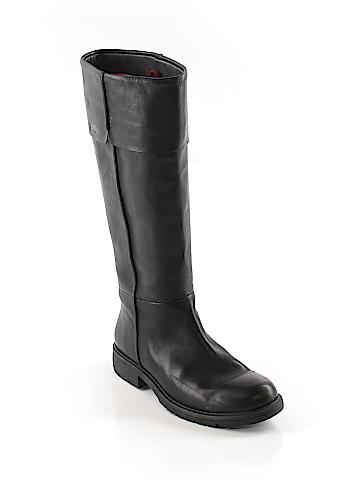Camper Boots Size 36 (FR)