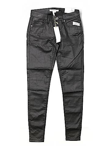 BCBGeneration Jeans 23 Waist