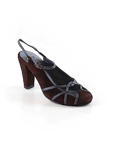 Faryl Robin Heels Size 7