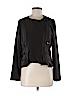 Greylin Women Jacket Size M