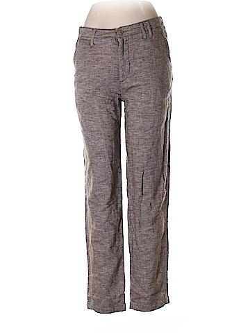 Alternative Apparel Dress Pants 31 Waist