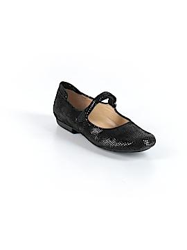 VanEli Flats Size 5