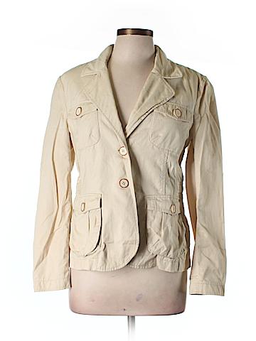 Nine West Jacket Size L