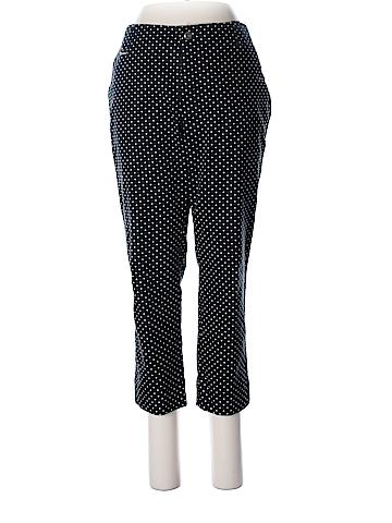Ralph Lauren Casual Pants Size 10 (Petite)