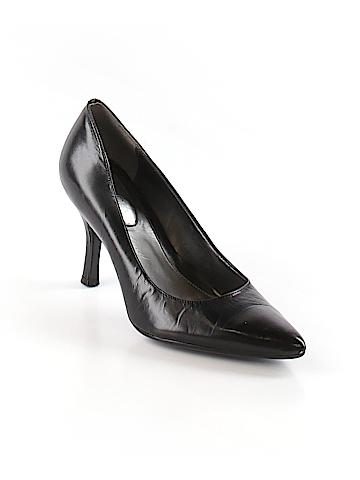 Alfani Heels Size 7 1/2