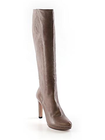 Prada Boots Size 37 (EU)