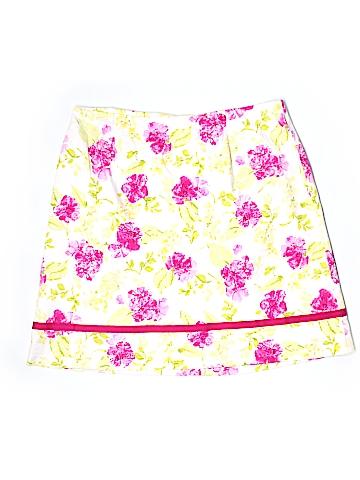 Sheri Martin New York Woman Casual Skirt Size 18 (Plus)