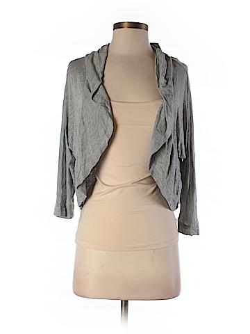 BCX Cardigan Size M