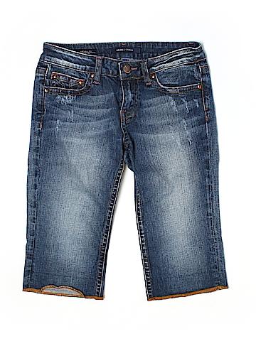 Vigoss Studio Jeans Size 3/4