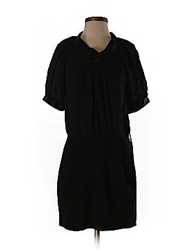 Mint Casual Dress Size 4