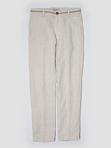 Zara Casual Pants Size 11/12