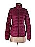 Uniqlo Women Coat Size XS