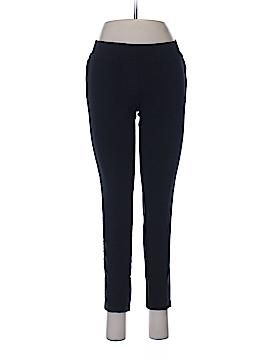 Armani Collezioni Casual Pants Size 42 (IT)