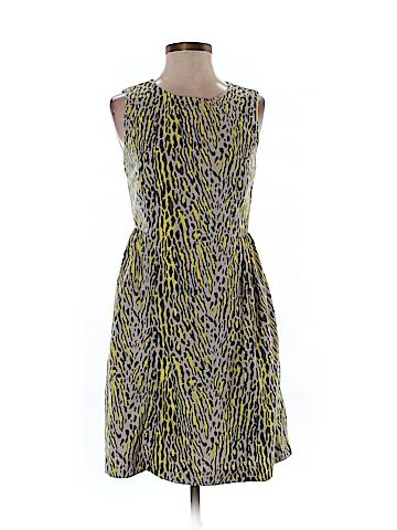 Gap Casual Dress Size 0