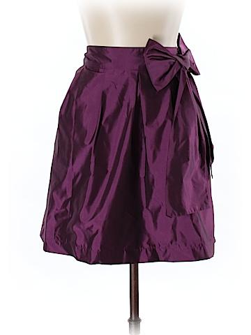 Virginia Formal Skirt Size 8