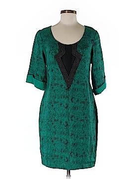 Lauren Moffatt Casual Dress Size 8