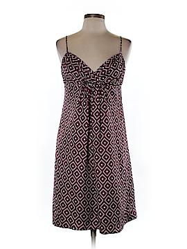 Shoshanna Silk Dress Size 12