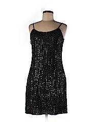 Romeo & Juliet Couture Women Cocktail Dress Size S