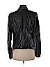 Blank NYC Women Jacket Size M