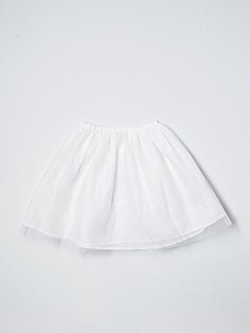 Mini Boden Skirt Size 7/8