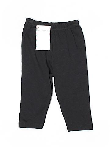 Monag Kids Sweatpants Size 6-12 mo