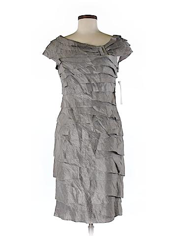 London Times Casual Dress Size 8