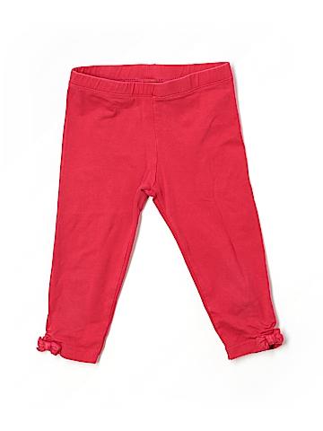 Gymboree Leggings Size 4T