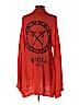 Wildfox Women Cardigan Size S