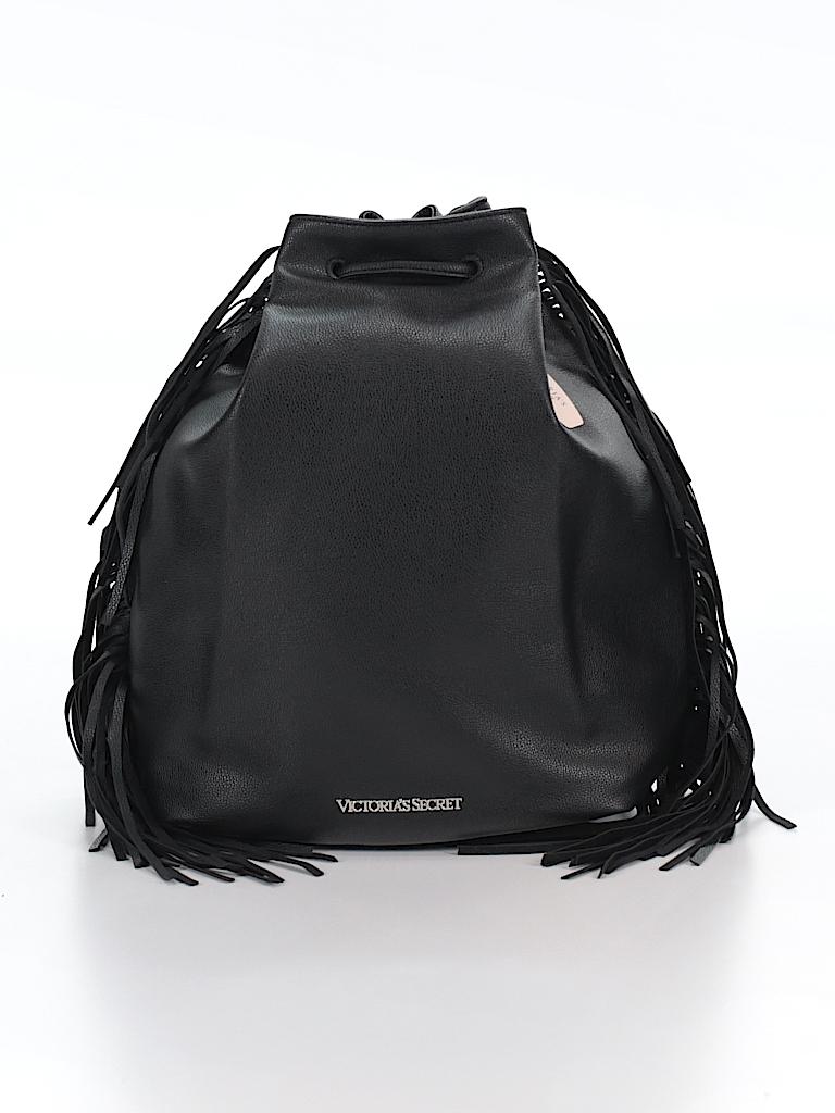 Victoria's Secret Women Backpack One Size
