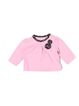 Circo Long Sleeve T-Shirt Newborn