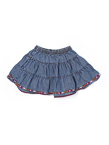 Baby Gap Skirt Size 3