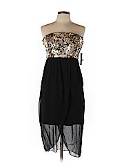Alice + olivia Women Cocktail Dress Size 10