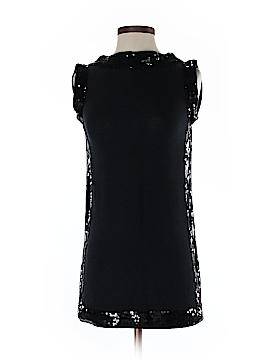 LINE Sweater Dress Size XS