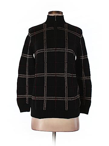 Ralph Lauren Pullover Sweater Size P