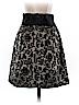 Zachary's Smile White Label Women Formal Skirt Size 4