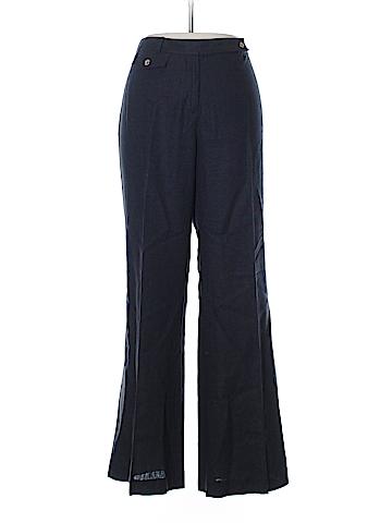 MICHAEL Michael Kors Linen Pants Size 14
