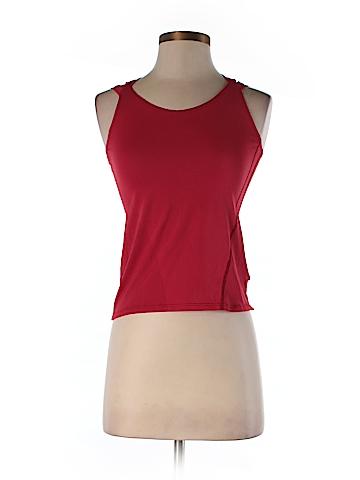 Mountain Hardwear Active T-Shirt Size XS