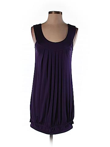 Alice + olivia Silk Dress Size XS