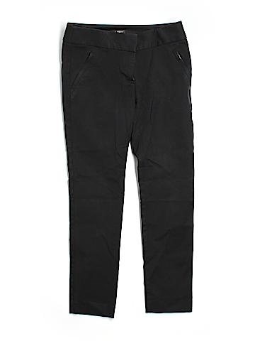 Ann Taylor LOFT Casual Pants Size 0