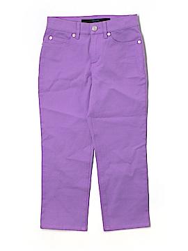 Escada Sport Jeans Size 32 (EU)