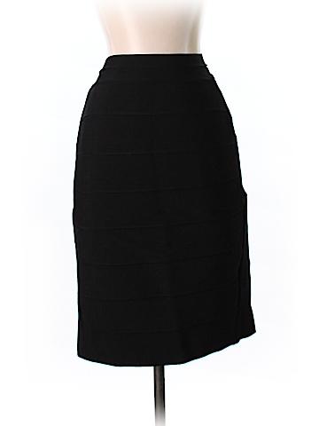INC International Concepts Casual Skirt Size M (Petite)