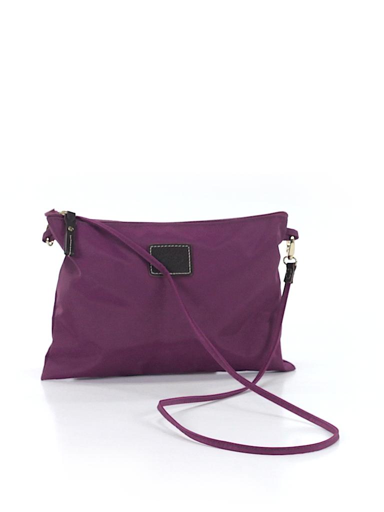 Bric's Women Crossbody Bag One Size