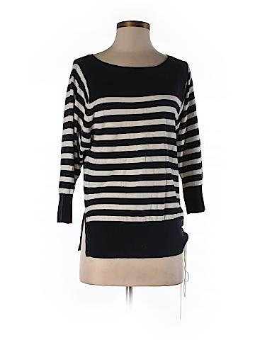 Rachel Roy Pullover Sweater Size S