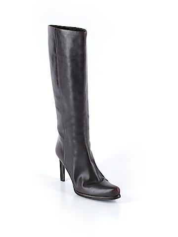 Prada Boots Size 39.5 (IT)