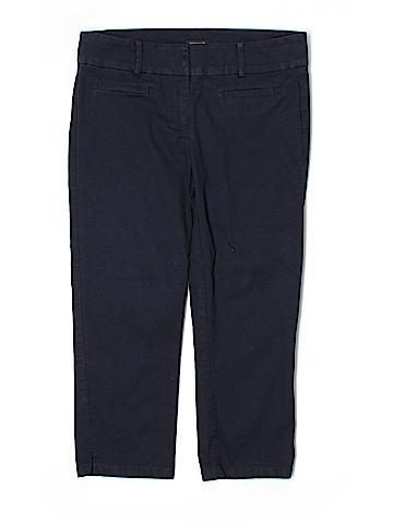 Ann Taylor Casual Pants Size 2 (Petite)