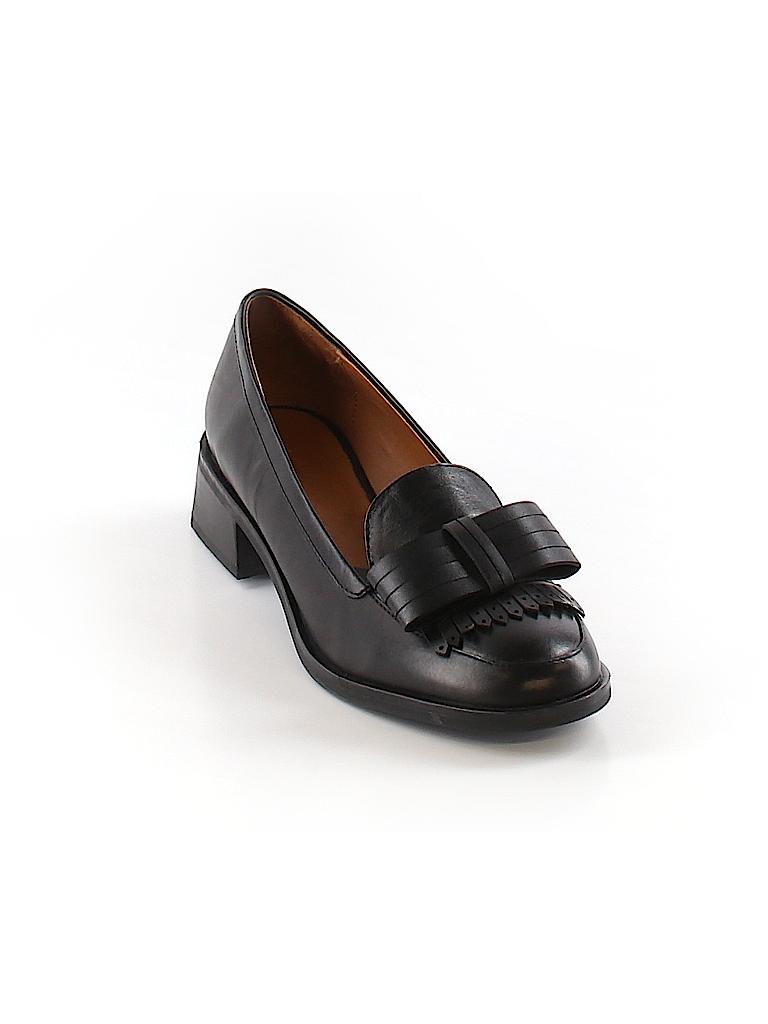 Zara Women Flats Size 9